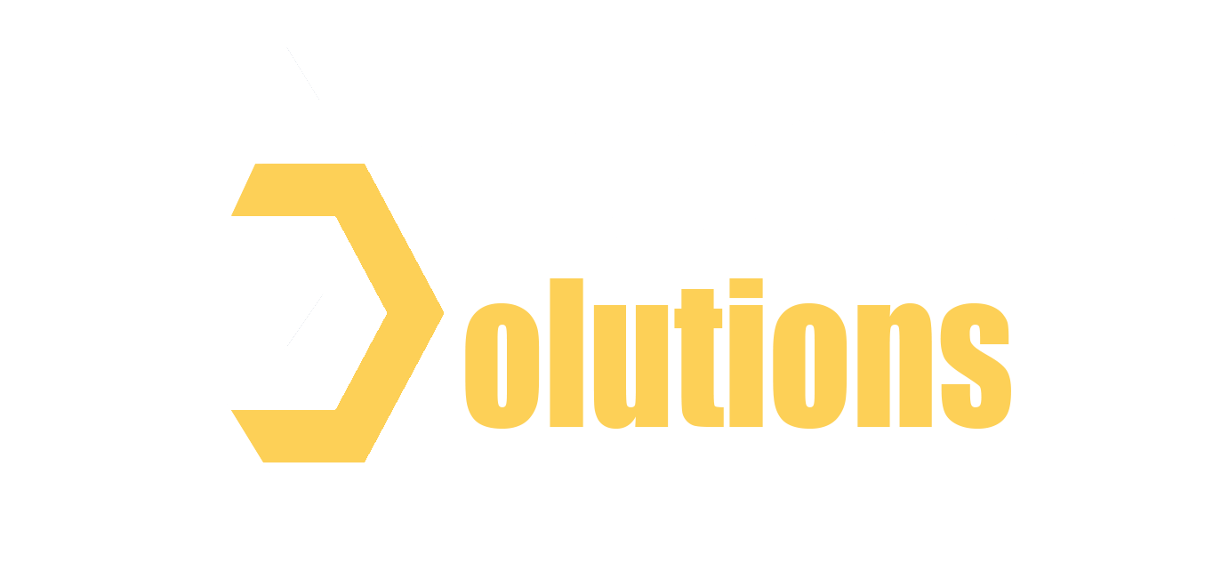 Komprehensive Solutions